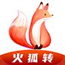 火狐�D(�D�l��X)
