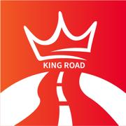 王者之路app