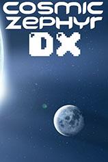 宇宙微风DX免安装绿色中文学习版
