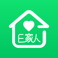 E家人家政服务app