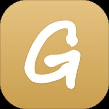 绿地优选app