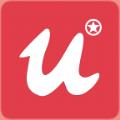 西安智慧团建注册登录平台手机版v3.0.0安卓版