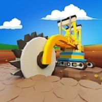 矿业公司破解版