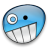 PUBG LITE半自动注册机V1.1免费版