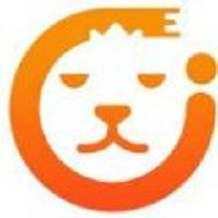 体验狮赚钱软件v3.12.00安卓版