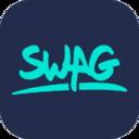 swag在线视频学习教育平台
