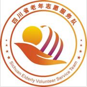 老年志愿服务app1.0.1安卓版