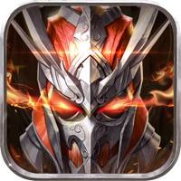暗黑起源精灵盛典游戏v1.0