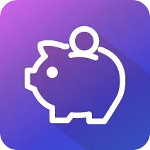 挣钱帮v4.0.0安卓版
