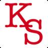 KS赞(点赞赚钱平台)v1.0.0 安卓版
