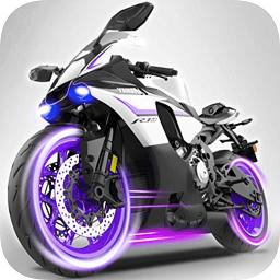 真实公路摩托锦标赛v1.1.4 安卓版