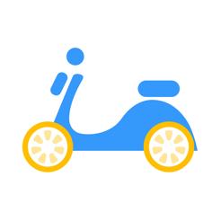奇橙卫士iOS版v1.0.2