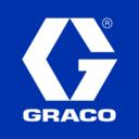 Graco BlueLink