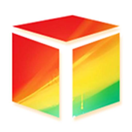随机宝盒app(趣味游戏赚钱)