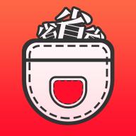 超省商城v1.0.0 安卓版