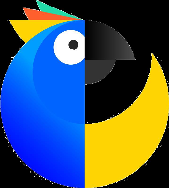 桔鸟管家v1.0.0 安卓版