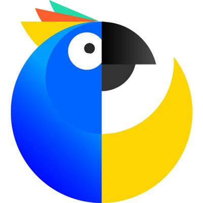 桔鸟管家(家政服务)v1.0.0安卓版