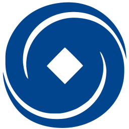 兰州银行网银客户端v19.4.13.0 官方版