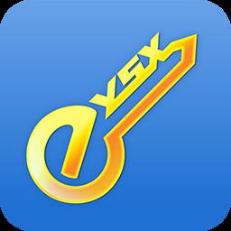 隐身侠v7.0.0.1 官方永久免费版