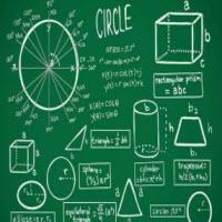 小学数学出题器2020