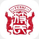符氏教育app