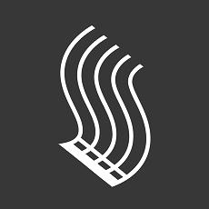 StaffPad(音乐创作)