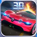 3d暴力飞车单机版中文版v3.0.0 最新版