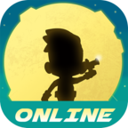 异星传奇Online