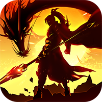 战争之王v1.0