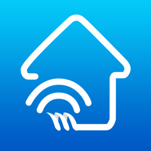 芒动智能生活v1.0.0安卓版