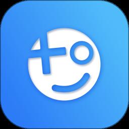 魔丸助手appV1.6.0