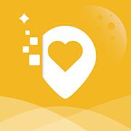 星烁无忧(GPS位置服务社区)