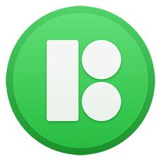 Icons8(86000+图标管理工具)