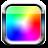 微星屏幕色彩优化(MSI True Color)