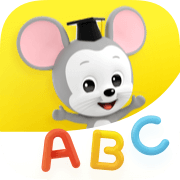 腾讯开心鼠英语(原ABCmouse)