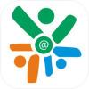 教育学习公社app