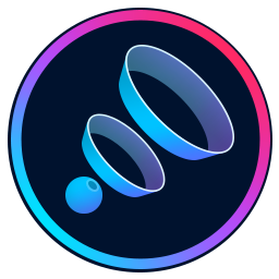 MusicDer音乐解析下载工具电脑版V1.0绿色版