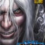 魔兽争霸3召唤荣耀正式版