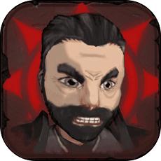 背叛者帝国Traitors Empire Card RPG