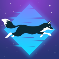 心灵冲刺无限金钱版appV1.0.0安卓版