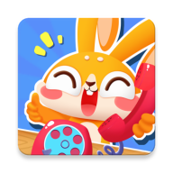 兔小萌宝宝电话app