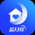 月亮小店(蓝月亮进货平台)1.0.1安卓版