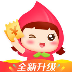 邻家小惠iPhone苹果版app