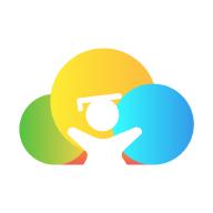 商丘智慧教育app