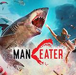 食人鲨Epic版多功能修改器+4v1.0 绿色版