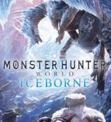 怪物猎人世界冰原勇气太刀MOD