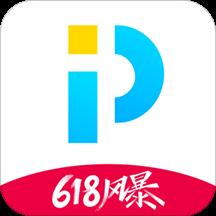 pptv聚力V8.6.6 官方最新版