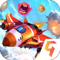 不要打飞机游戏v11.0安卓版