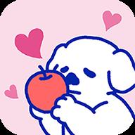 萌犬糖果的心愿中文版