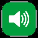 SoundWire手机音响汉化便携版